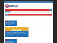 lejournaldunumerique.com