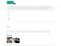 objectifemploi.fr