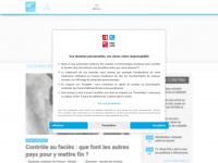 france24.com Thumbnail