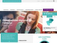 observatoire-emploi-paysdelaloire.fr
