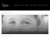 fonce-alphonse.com