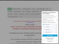 oceana.fr