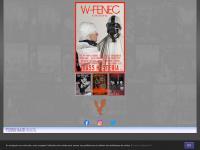 w-fenec.org