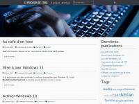 pingouindesalpes.com