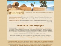reference-voyage.com
