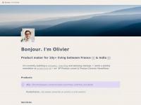 ocourtois.fr