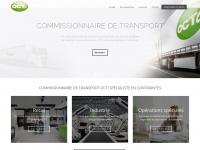 octi.fr