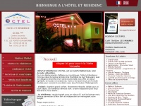octel.fr