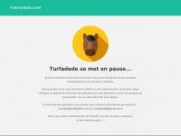 turfadede.com