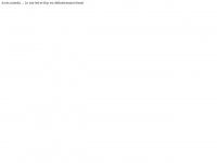 led-et-fluo.fr