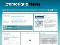 domotique-news.com