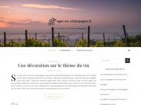 oger-en-champagne.fr