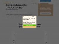 ohana-zerhat.fr