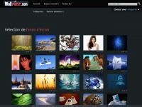 wallfizz.com