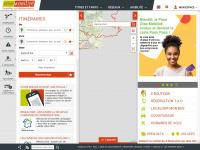 oise-mobilite.fr