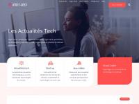 atout-geek.com