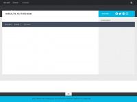 inkulte.com