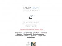olivier-lievin.fr