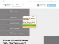 olivier-boulanger-avocat.fr