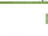 ollioules.fr