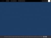 videosdunet.fr