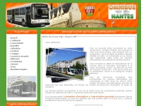 omnibus-nantes.fr