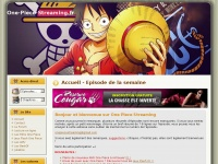 one-piece-streaming.fr