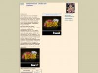 online-kasino.fr Thumbnail