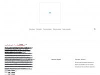 oonea.fr