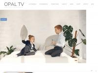 opaltv.fr