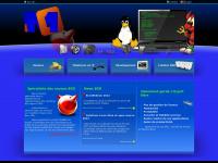 openmind.fr