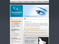 openvista.fr