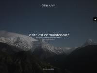 Gilles-aubin.net