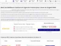 Ophtalmologie cabinet d 39 ophtalmologie des - Cabinet d ophtalmologie des flandres lille ...