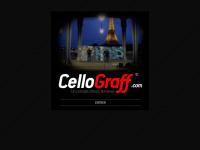 Cellograff.com