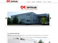 opticab.fr