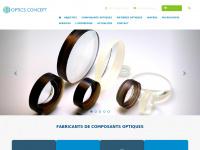 optics-concept.fr