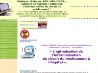 optimiz-sih-circ-med.fr