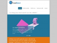 optioncredit.fr