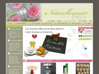 naturellement-deco.com