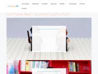 laitfraisemag.fr