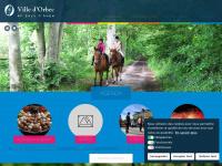 orbec.fr