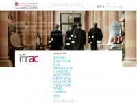 ordre-avocats-cassation.fr