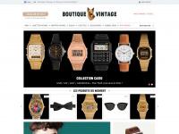 boutique-vintage.com