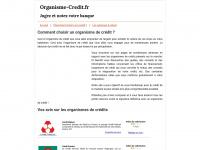 organisme-credit.fr