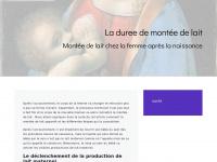 oriental-mariage.fr