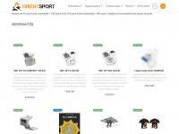 orientsport.fr