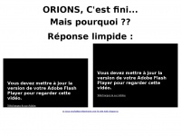 orions.fr
