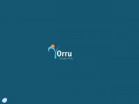 Orru-hedis.fr