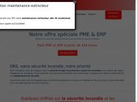 Ors-securite.fr